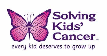 Solving Kids Cancer