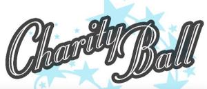 JACK Charity Ball